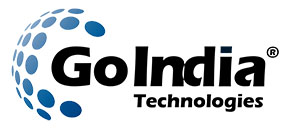 GoIndia Technology